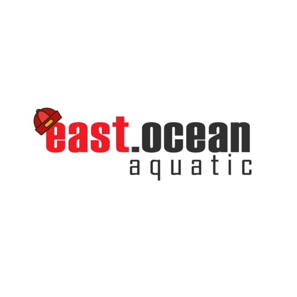 East Ocean Aquatic