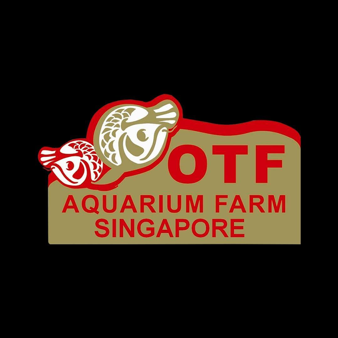 OTF Aquarium